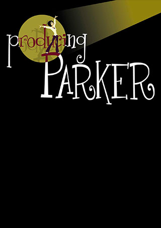 LUK - PRODUCING PARKER